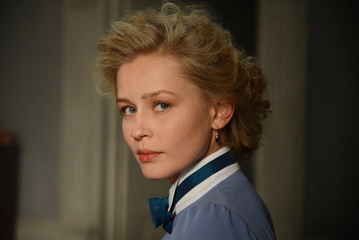 Российские актрисы, которые долгое время скрывали имя отца своего ребенка