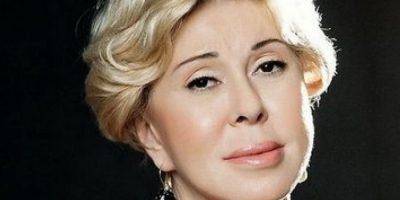 Самые сокровенные тайны российских знаменитостей