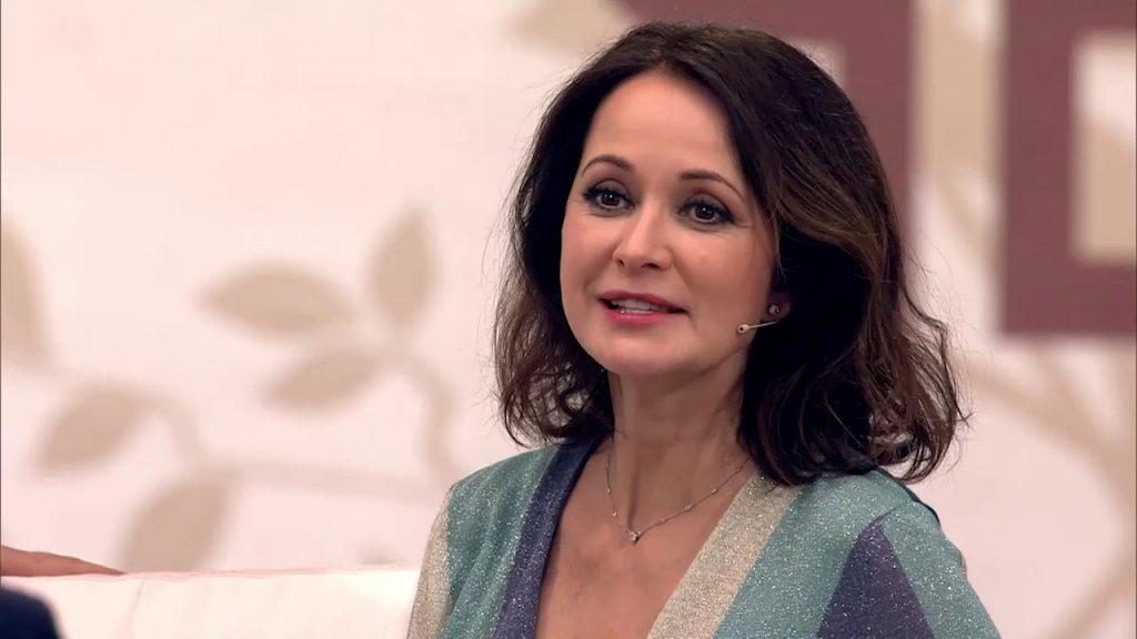 Российские актрисы, которые предпочитают естественное старение