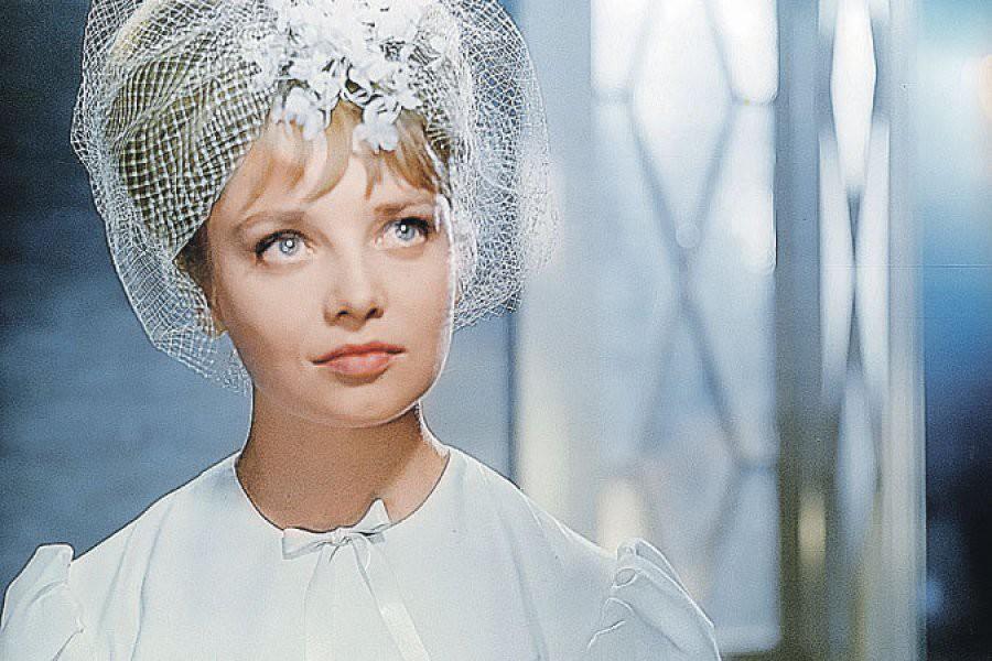 Советские актрисы, которые ушли из жизни в нищете и забвении