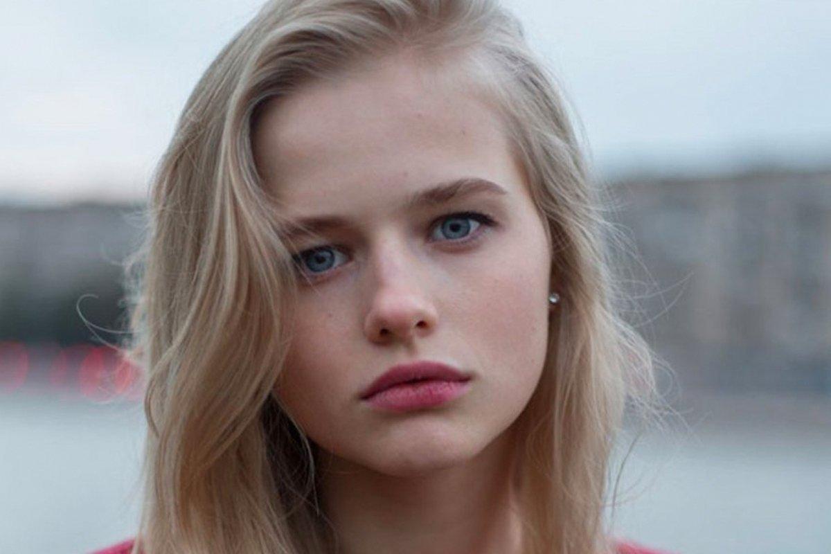 Самые завидные невесты российской киноиндустрии