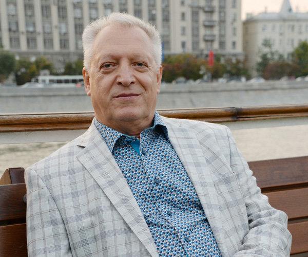 «Ничего не хочу о ней слышать» - Евгений Болдин высказался о бывшей супруге Алле Пугачевой