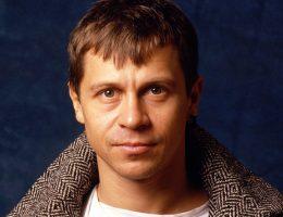 Самые яркие актеры современного российского кино