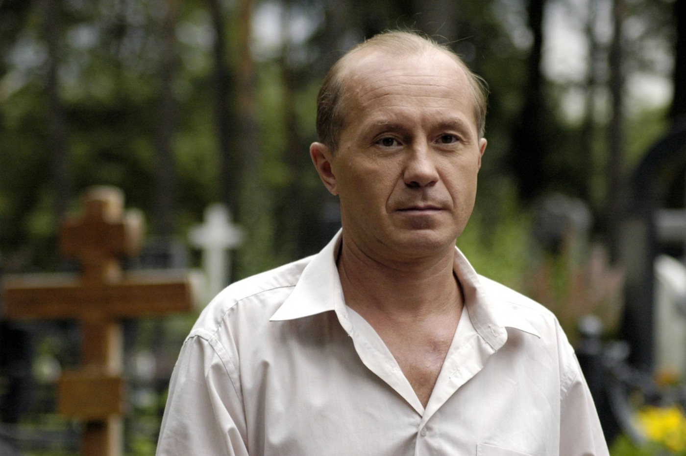 Российские звезды, которые ушли из жизни при загадочных обстоятельствах