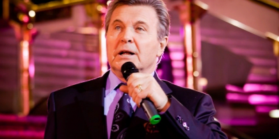 Лев Лещенко пропал