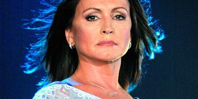 София Ротару проигнорировала смерть Иосифа Кобзона