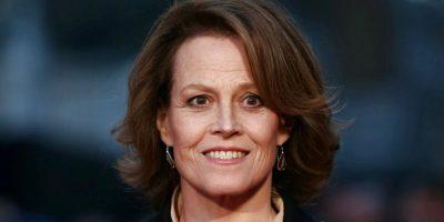Как быстро пролетело время! 5 актрис, которые в 2019 году отметят 70-летие