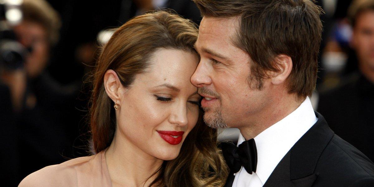 Самые известные актеры, которые полюбили друг друга на съемках фильма
