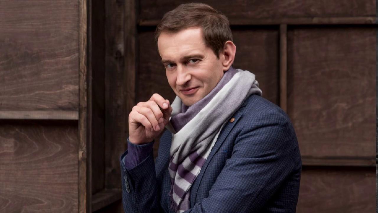 Самые талантливые актеры российского кино за последнее время