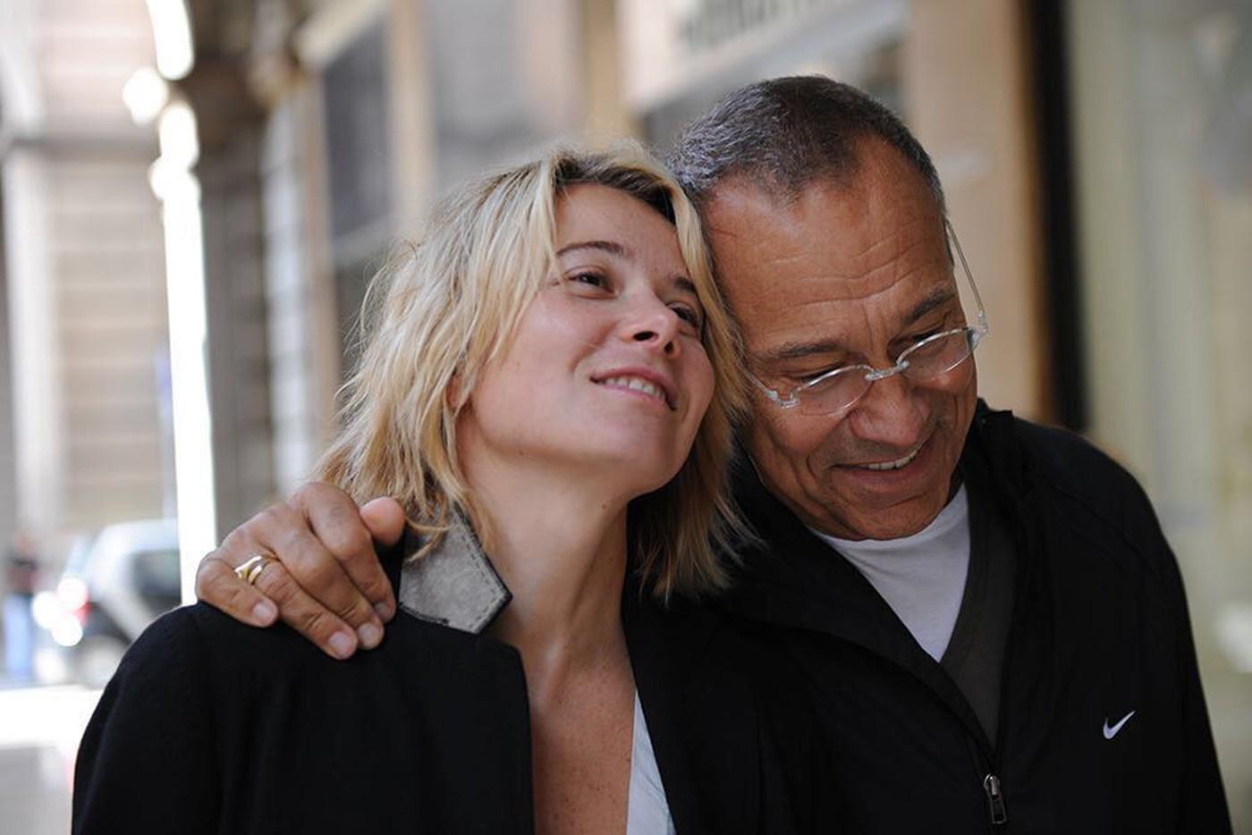 В любовь Юлии Высоцкой и Андрея Кончаловского никто не верил, но они доказали, что счастливы вместе