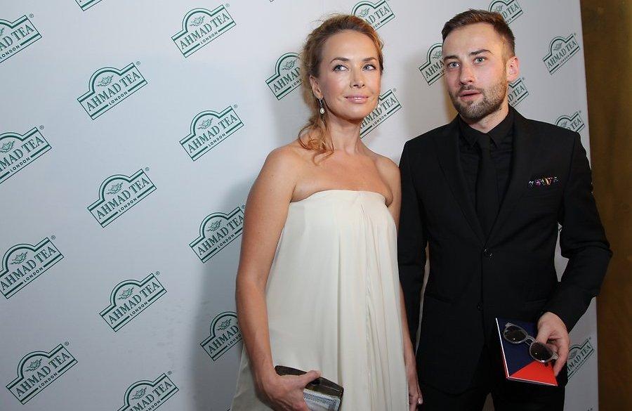 Почему Дмитрий Шепелев не вспомнил о супруге в годовщину ее смерти?