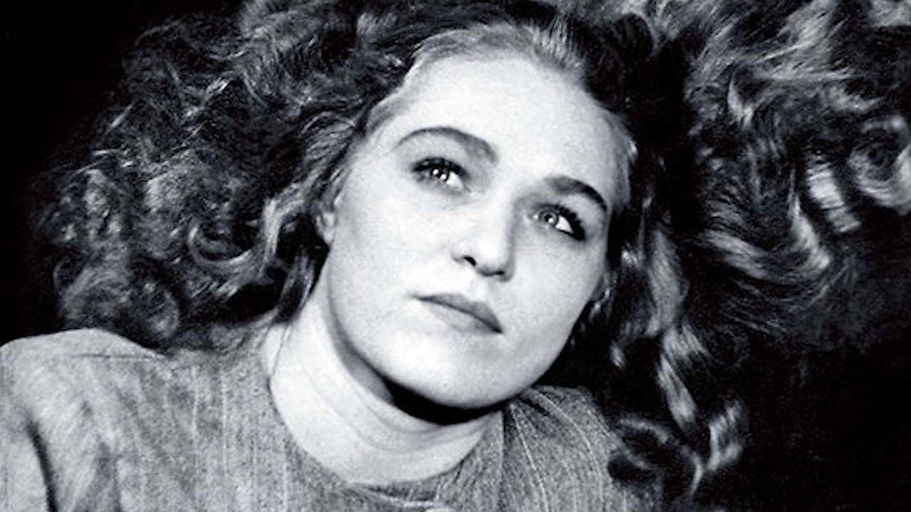 5 советских знаменитых женщин, которые вышли замуж за иностранца