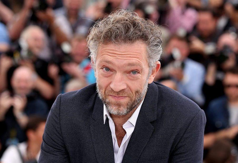 Самые привлекательные актеры Голливуда, которым за 50 лет