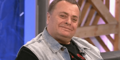 У отца Жанны Фриске серьезные проблемы со здоровьем: мужчина госпитализирован