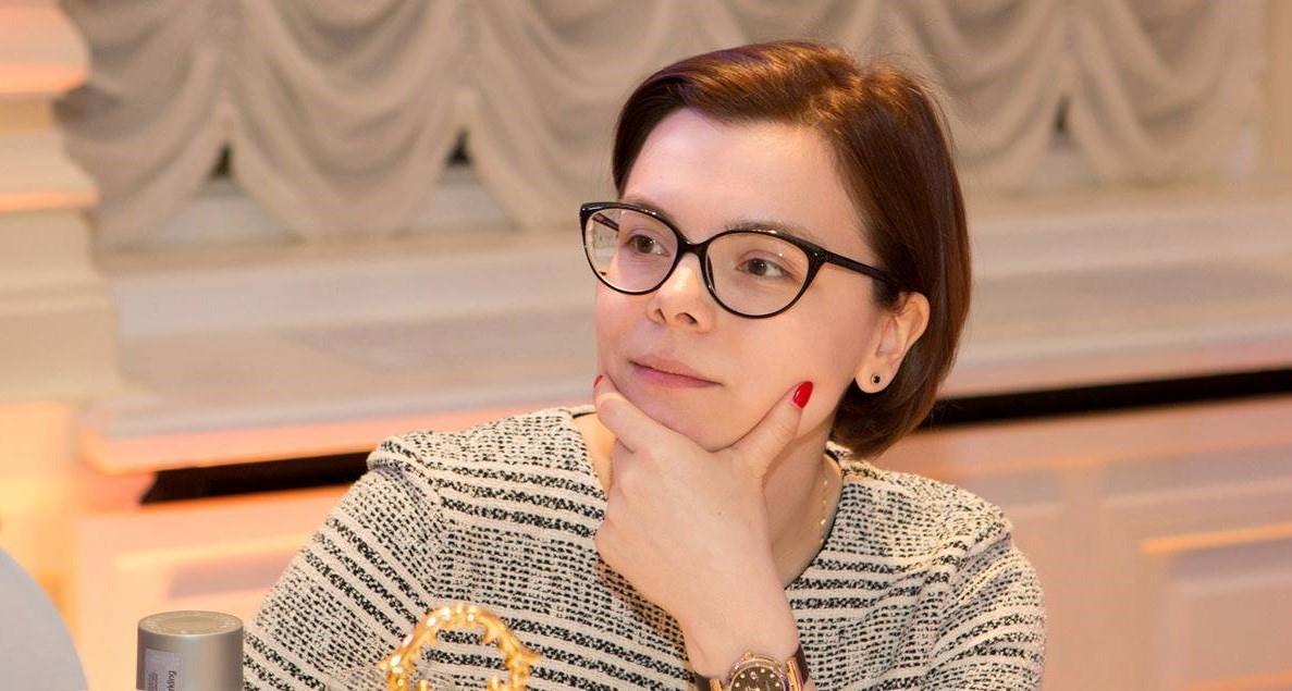 Роковая разлучница Татьяна Брухунова после того, как рассталась с Петросяном, нашла себе новую цель