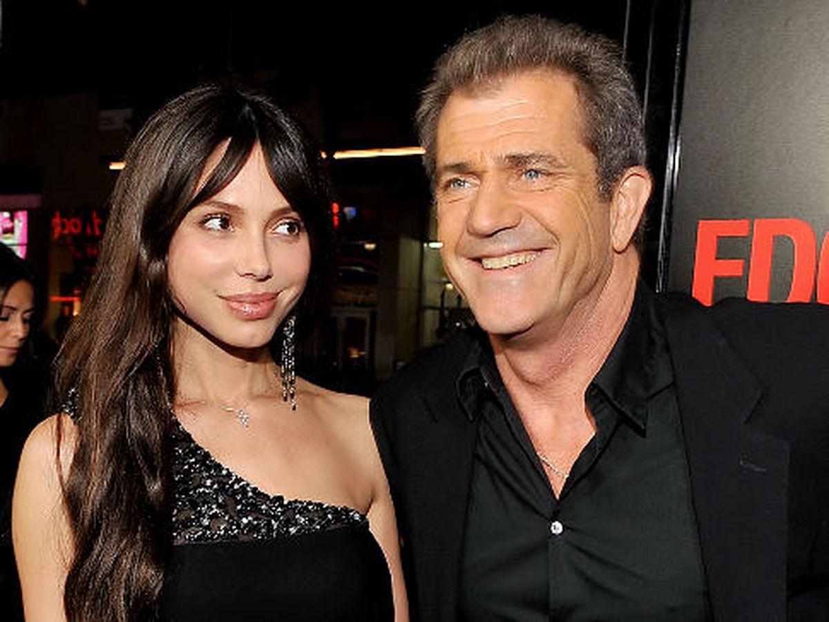 Самые скандальные пары в истории Голливуда