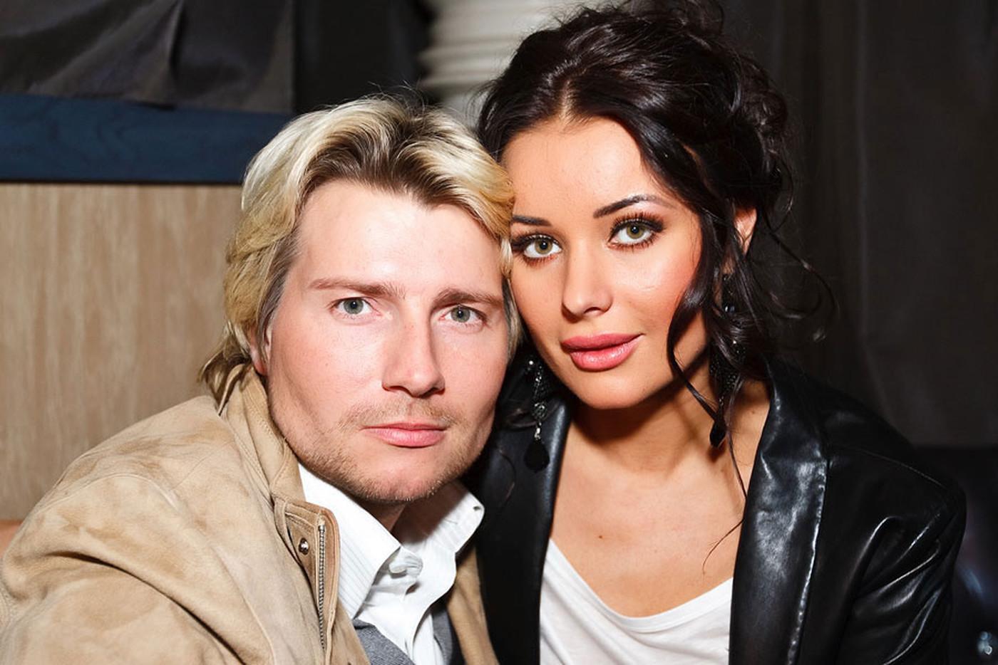 Самые известные российские звезды, которые строили фиктивные отношения