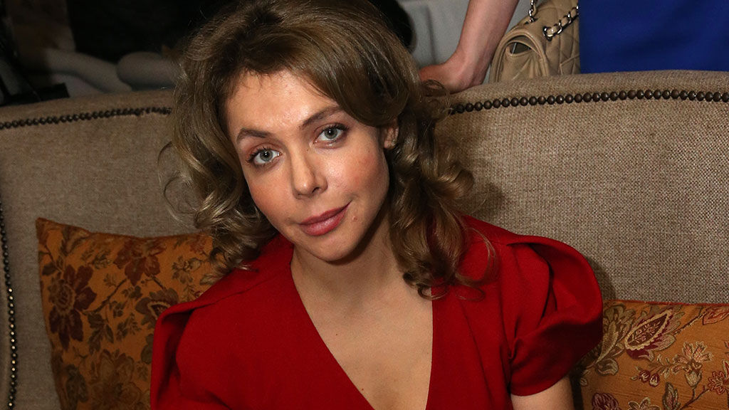Российские знаменитости, которые никак не уживутся с соседями