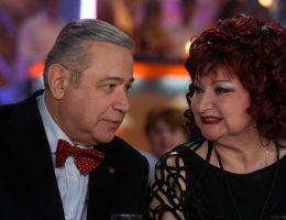 6 знаменитых пар, которые стали настоящими врагами после развода