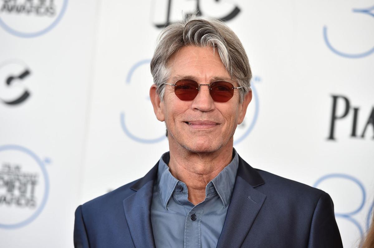Как поменялись звезды Голливуда: топ-5 актеров, чьи работы стали настоящей классикой