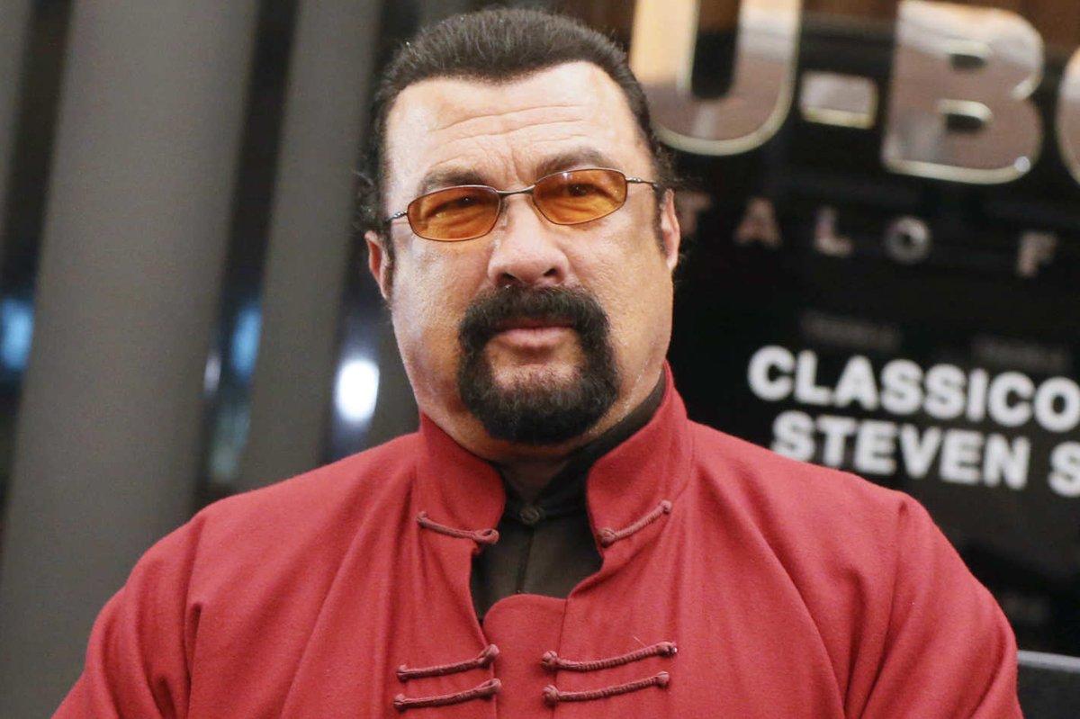 5 актеров Голливуда, которые отказались от звездной жизни