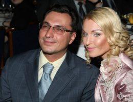 5 российских знаменитостей, для которых разбитый брак обернулся бумерангом