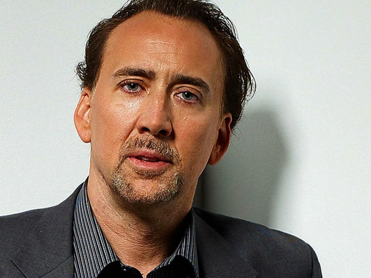 5 актеров Голливуда, чье материальное положение в настоящее время затруднительно