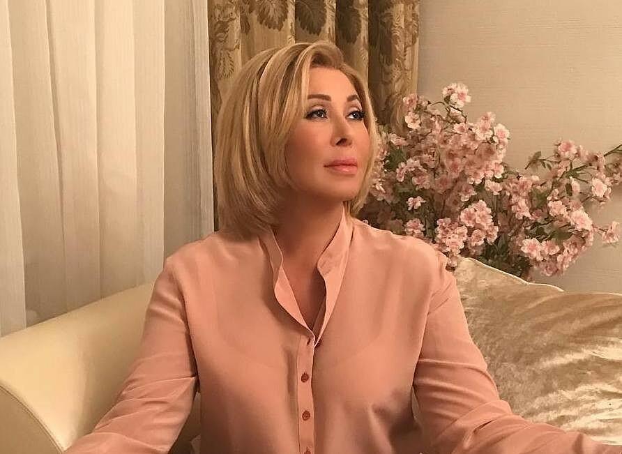 Тайны звезд российского шоу-бизнеса