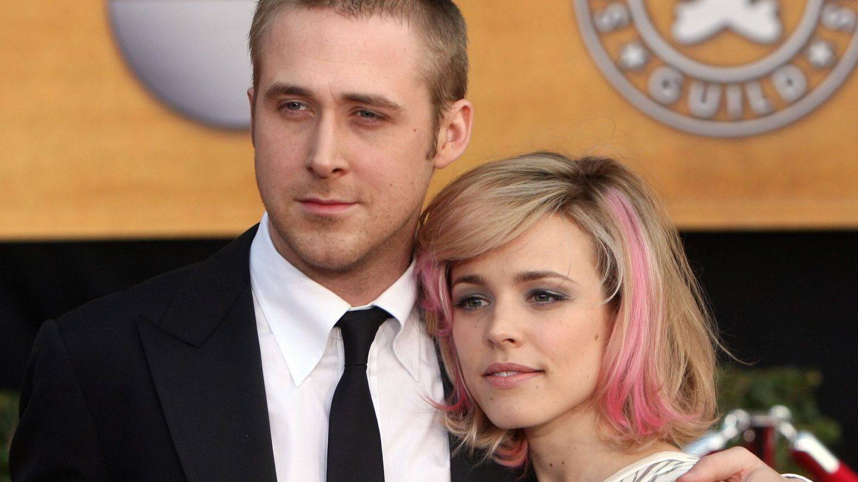 Голливудские звезды, которые на дух не переносили партнера по съемочной площадке