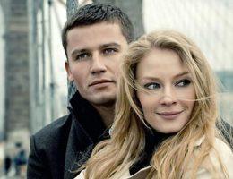 «Сбежавшие невесты» — знаменитые пары России, которые расстались перед свадьбой