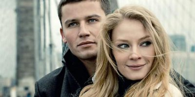 «Сбежавшие невесты» - знаменитые пары России, которые расстались перед свадьбой
