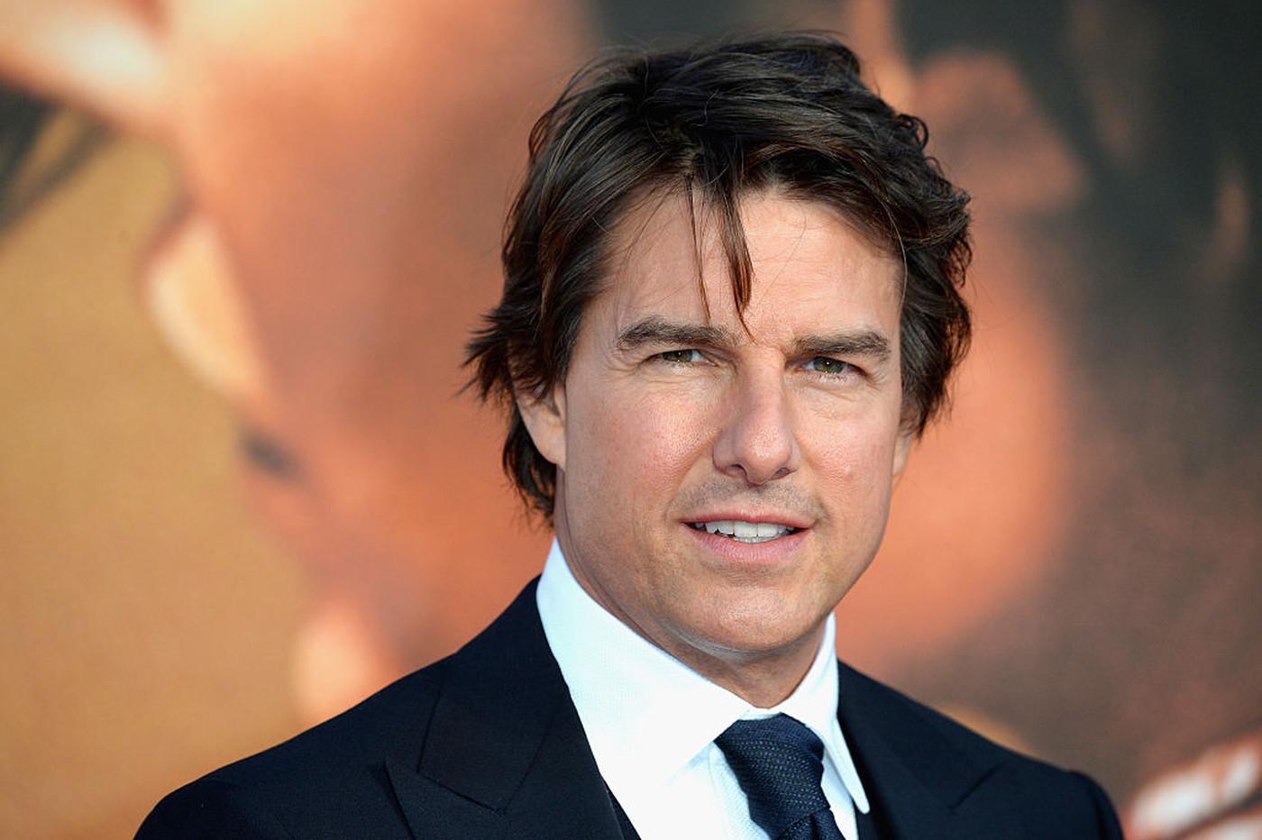 7 самых богатых актеров Голливуда