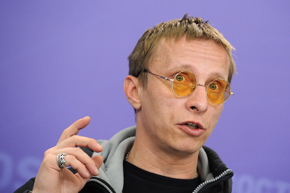 Звезды российского кино, которые ушли в политику