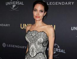 Топ-5 знаменитостей, которые стали жертвами анорексии