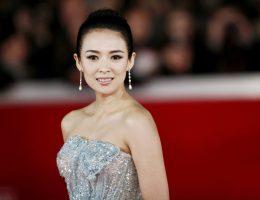 7 актрис с невероятной красотой со всего мира