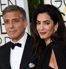 5 актеров Голливуда, которые стали отцами в зрелом возрасте