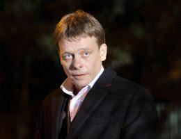 6 российских актеров, чья слава закончилась, не успев начаться