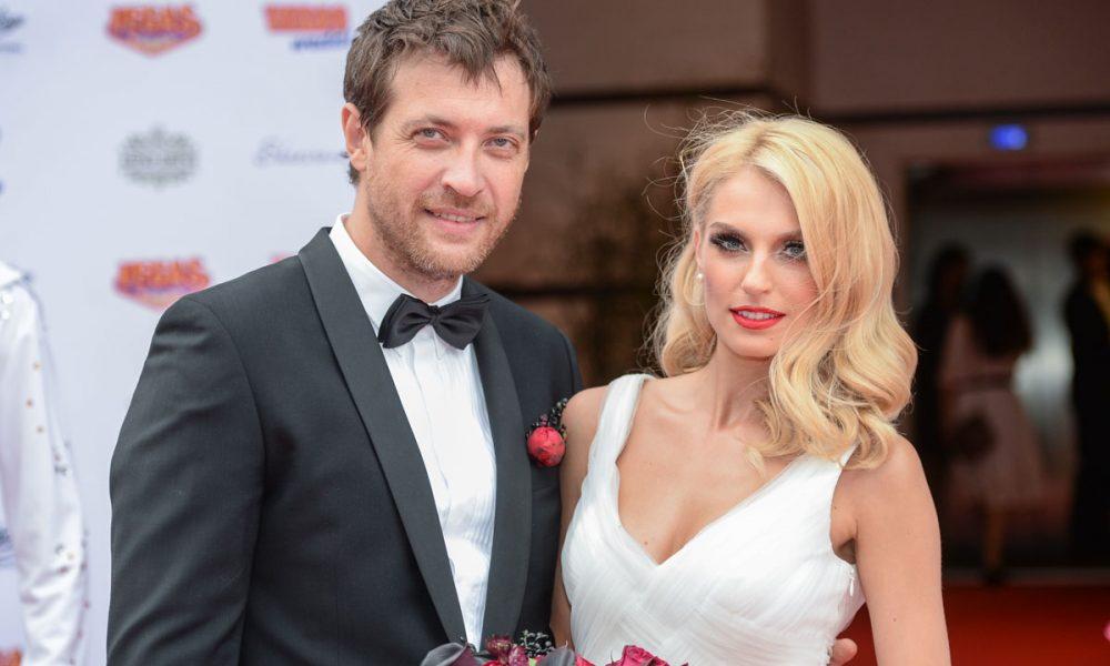 Парные роды: 6 знаменитостей российского шоу-бизнеса, которые рожали с участием мужа
