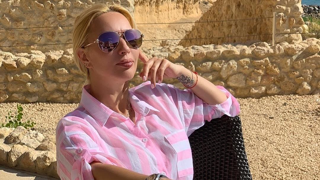 Отпуск насмарку, или что испортило отдых российским звездам?