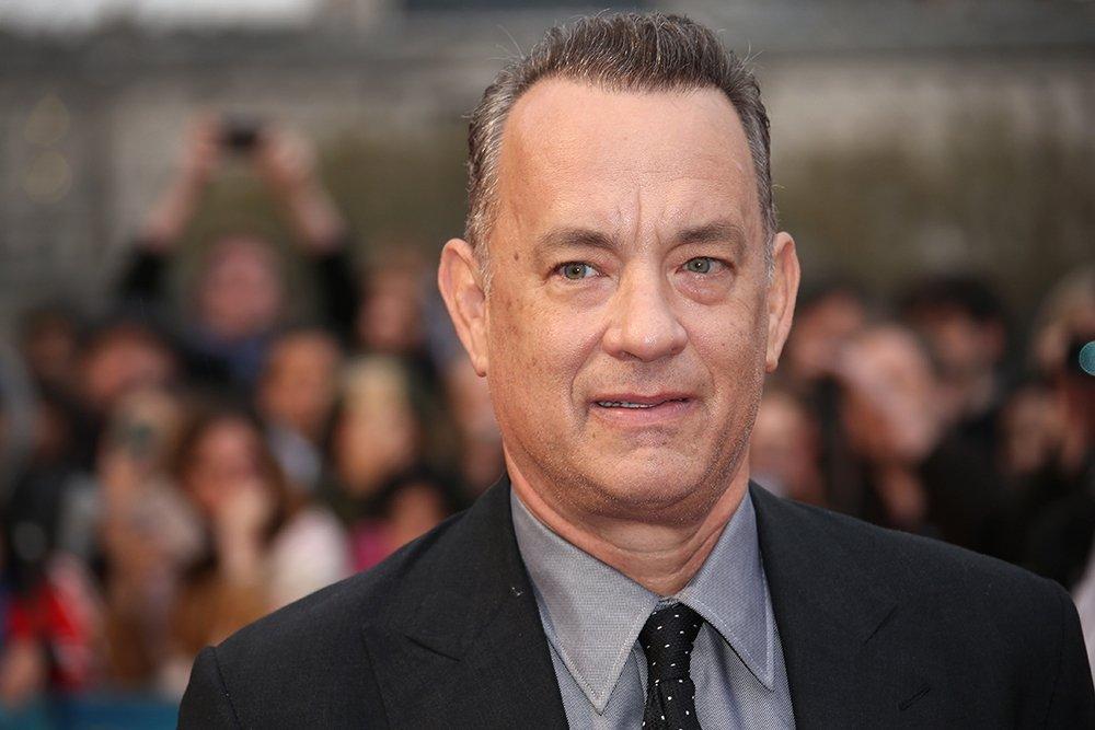 7 звезд Голливуда, чья жизнь оказалась в одном шаге от смерти
