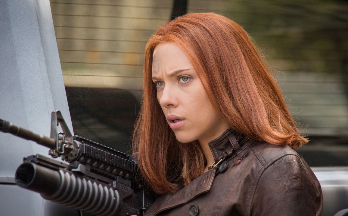 7 голливудских актрис, которые с большой ответственностью подготовились к роли