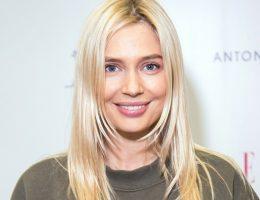 Наталья Рудова обратилась за помощью к Сергею Боярскому в борьбе против преследования фанатов