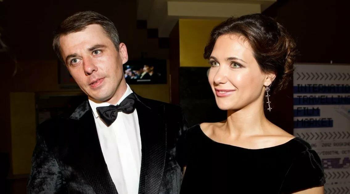 Супруга и дети Игоря Петренко не живут, а выживают. Что происходит в семье талантливого актера?