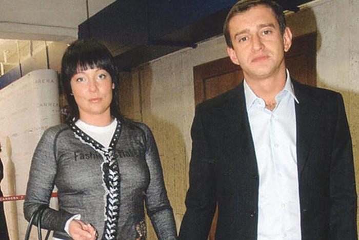Константин Хабенский рассказал о том, какой он отец