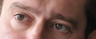 """<a id=""""z""""></a>Тест: Сможете ли Вы угадать по одним глазам известную личность?"""