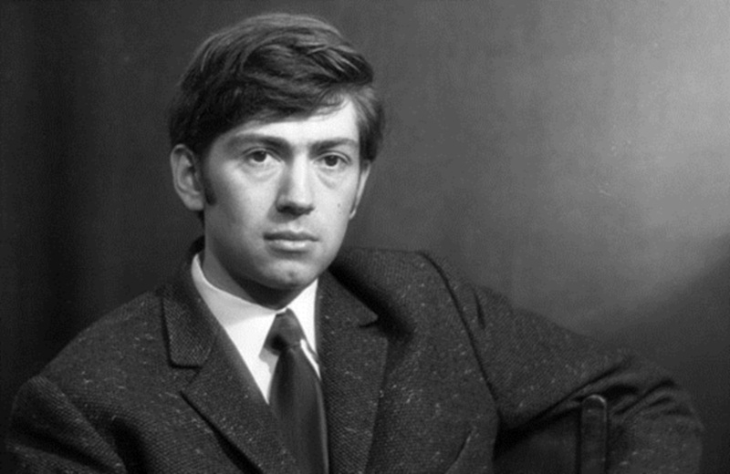 4 советских актера, которые никогда не были женаты