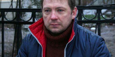 Интересные факты из жизни актера Андрея Федорцова, о которых многие не знают. И где проживает талантливый артист?