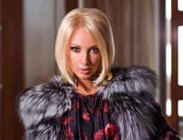 Лера Кудрявцева в подробностях рассказала о своей беременности с помощью ЭКО и другие интересные секреты из жизни