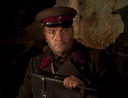 Российские знаменитости, идеально сыгравшие в военных фильмах, хотя ни один из этих актеров не служил в армии