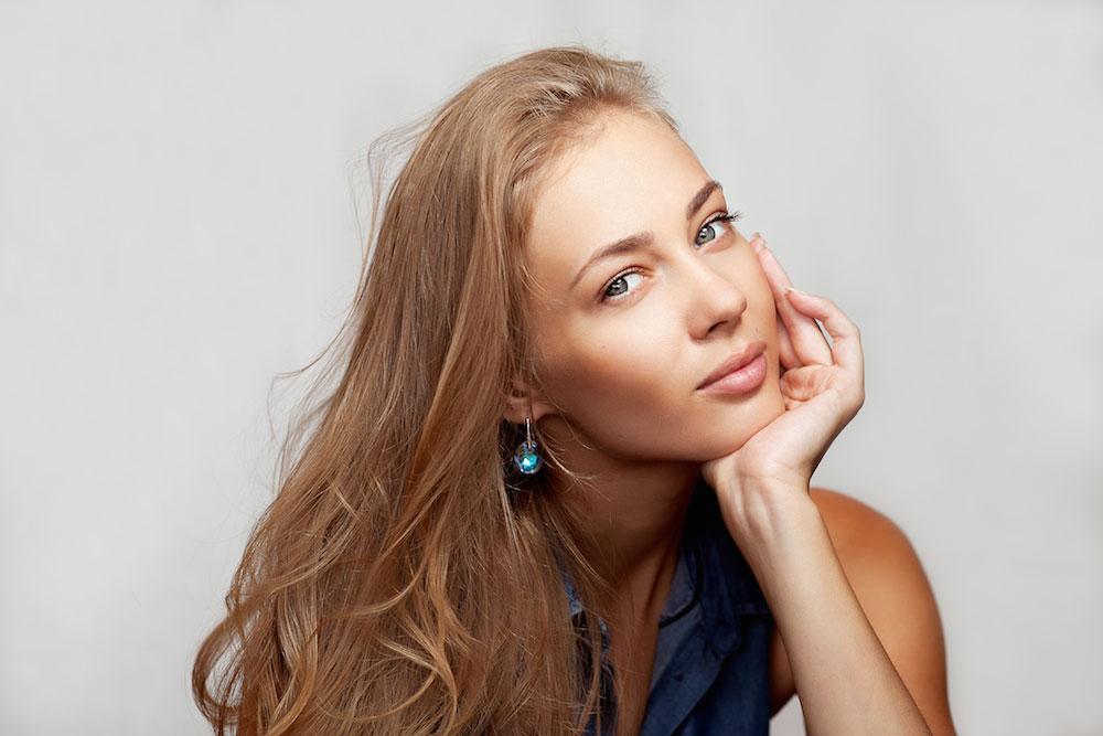 Татьяна Бабенкова: краткая биография, творческий путь и личная жизнь российской актрисы